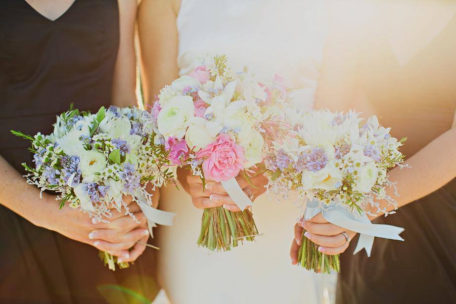 wedding326