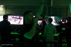 xbone_launch_party_015