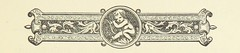 Image taken from page 171 of 'Marriage à-la-mode; a Romance in the life of a Yorkshire Squire. By Incog'