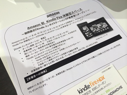iPhone5sで撮影 2013年11月29日