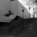 Small photo of Aalto