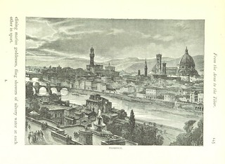 Image taken from page 157 of 'Italy from the Alps to Mount Etna ... With ... illustrations'