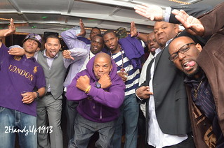 The Bruhz _0077