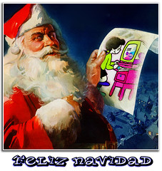 feliz navidad !!! ♫