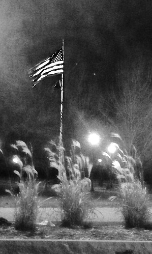 light blackandwhite favorite beach lamp beautiful grass night dark stars soldier army us marine war glow unitedstates wind vet stripes flag united worldtradecenter wwi wwii 911 navy wave patriotic filter views stunning pearlharbor advice states editor neverforget likes edit reserves purpleheart sacrifice ptsd critique iphone desertstorm nineeleven powmia ontariobeachpark ameteur
