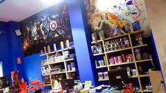 2013-12-07 - Comics Stop - 04