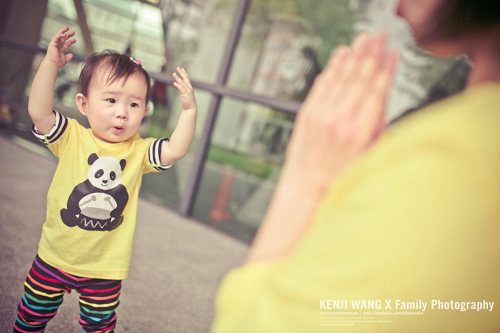 Kenjiphoto-IMG_0416 拷貝