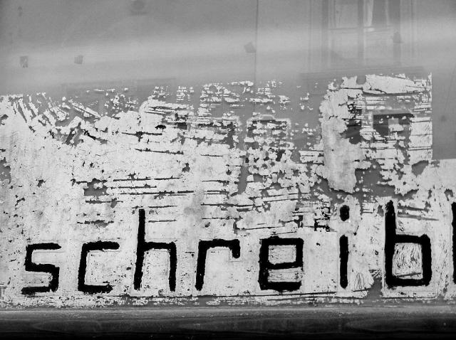 Wien_2013_119
