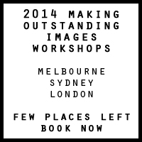 MOE 2014 workshop badge