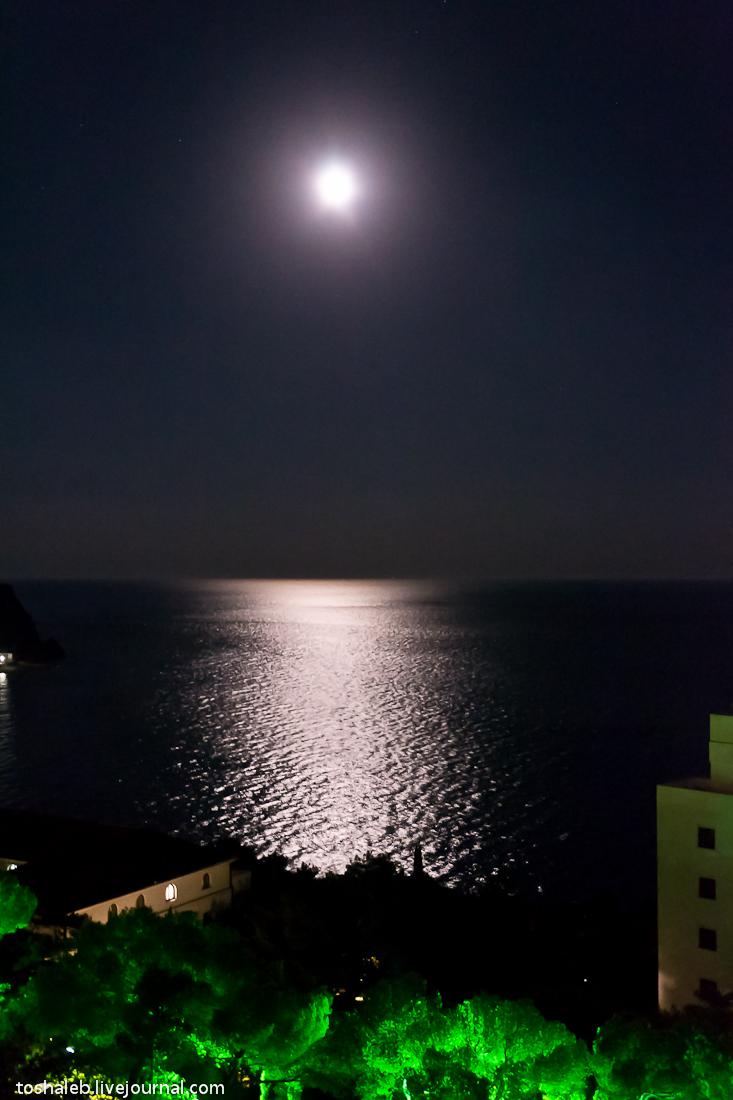 ЮБК_ночь-6