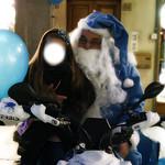 Babbo Natale con i Bambini #170