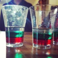 wine glass(0.0), glass bottle(0.0), whisky(0.0), stemware(0.0), distilled beverage(0.0), liqueur(0.0), bottle(0.0), alcohol(1.0), old fashioned glass(1.0), pint glass(1.0), drinkware(1.0), glass(1.0), drink(1.0), cocktail(1.0), alcoholic beverage(1.0),