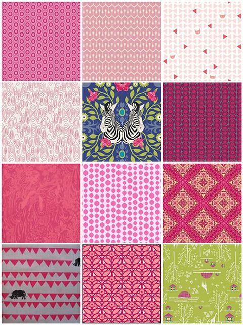 antstosugar-pink-mosaic-sized