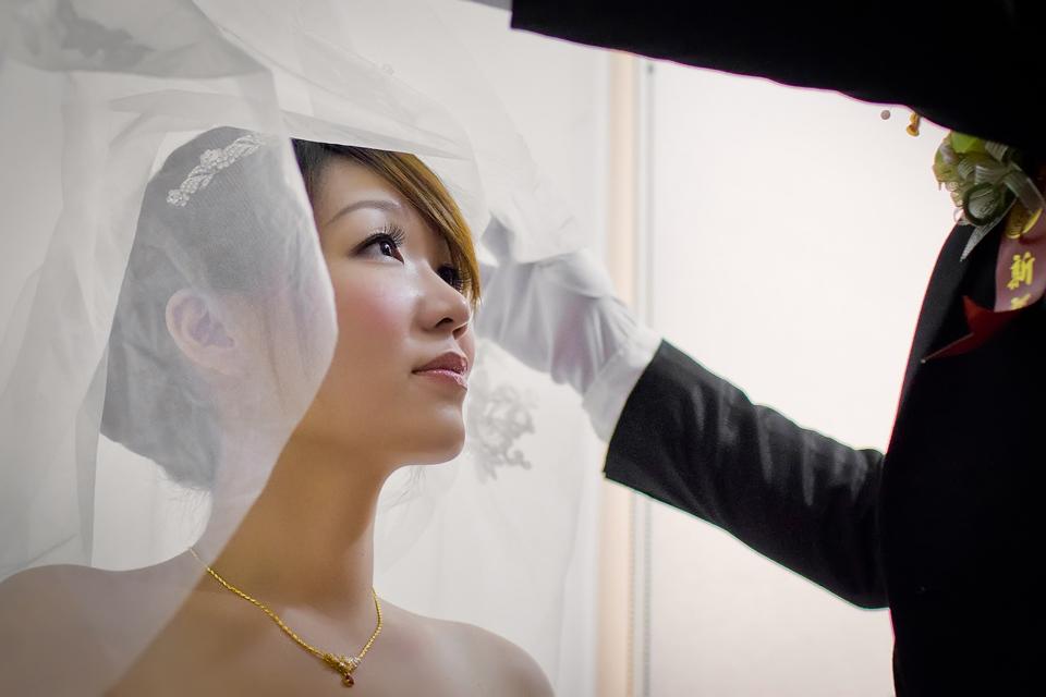 婚禮紀錄-125.jpg