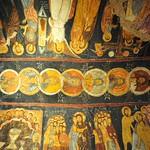 Karşı Kilise