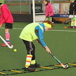 Illing NCHC Fluorescent Dribble 2014 143