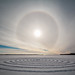Sphere, Circle, Spiral by Matt Molloy
