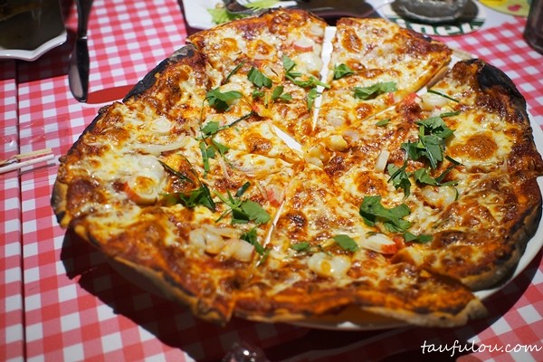 Pizza Galleria (14)