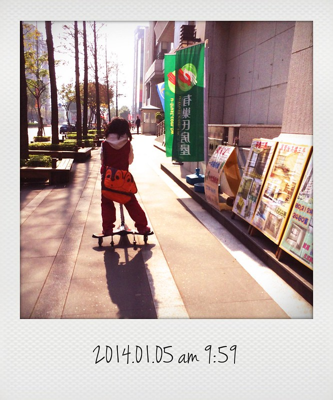 IMG_4102_instant