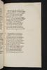 Manuscript annotations in Petrarca, Francesco: Canzoniere e Trionfi