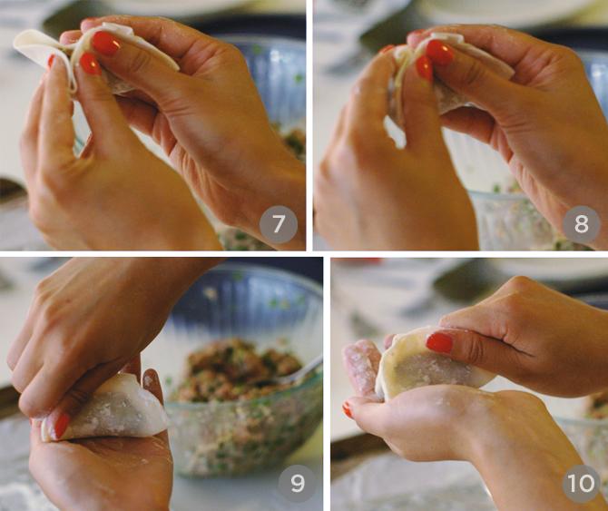 dumpling folding instructions2