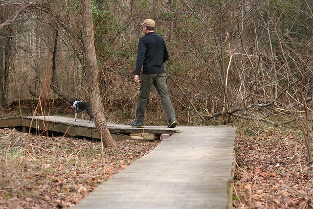Charlie Powhite Hike Feb 2 (69)