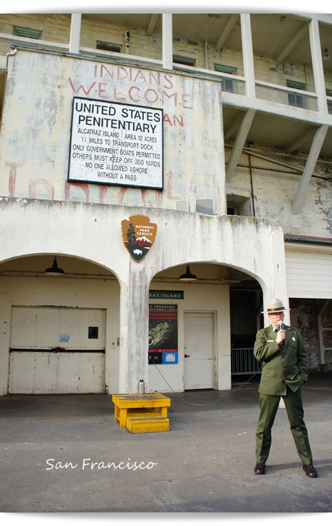 sf_alcatraz12