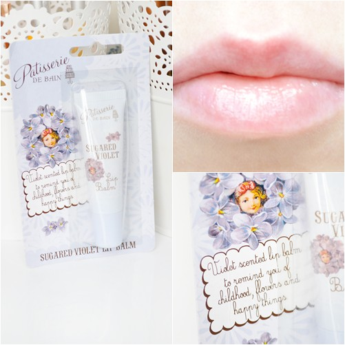 Patisserie_Lip_Balm