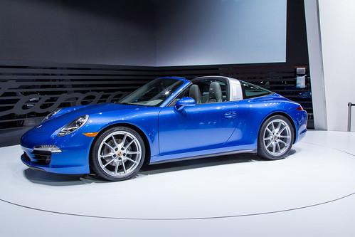Porsche rentals Porto