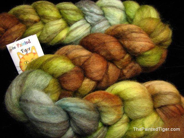 Cascade Mixed BFL