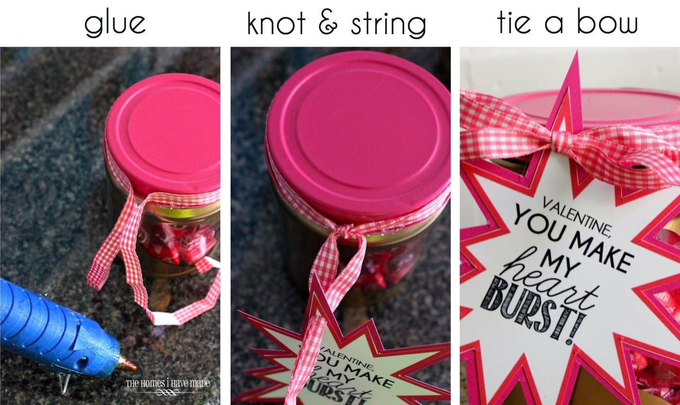 Starburst Valentines-012
