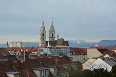 Wiener Neustadt 2014