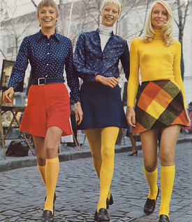 The 1970s-1972 fashion 14 (2)