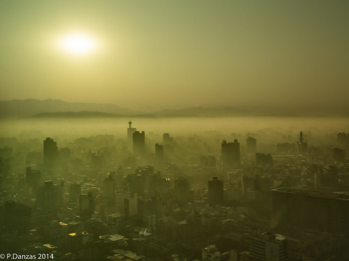 sunrise taiwan taichungcity xidistrict