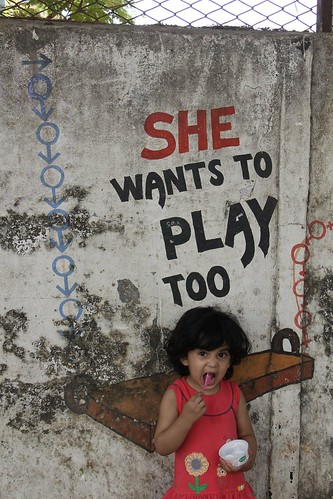 The Street Photographer Nerjis Asif Shakir Bandra Blogs by firoze shakir photographerno1