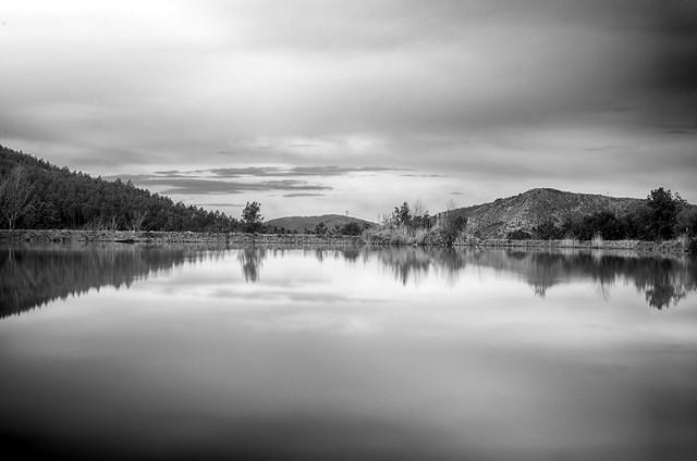 vorno lake