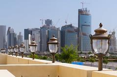 Doha-10
