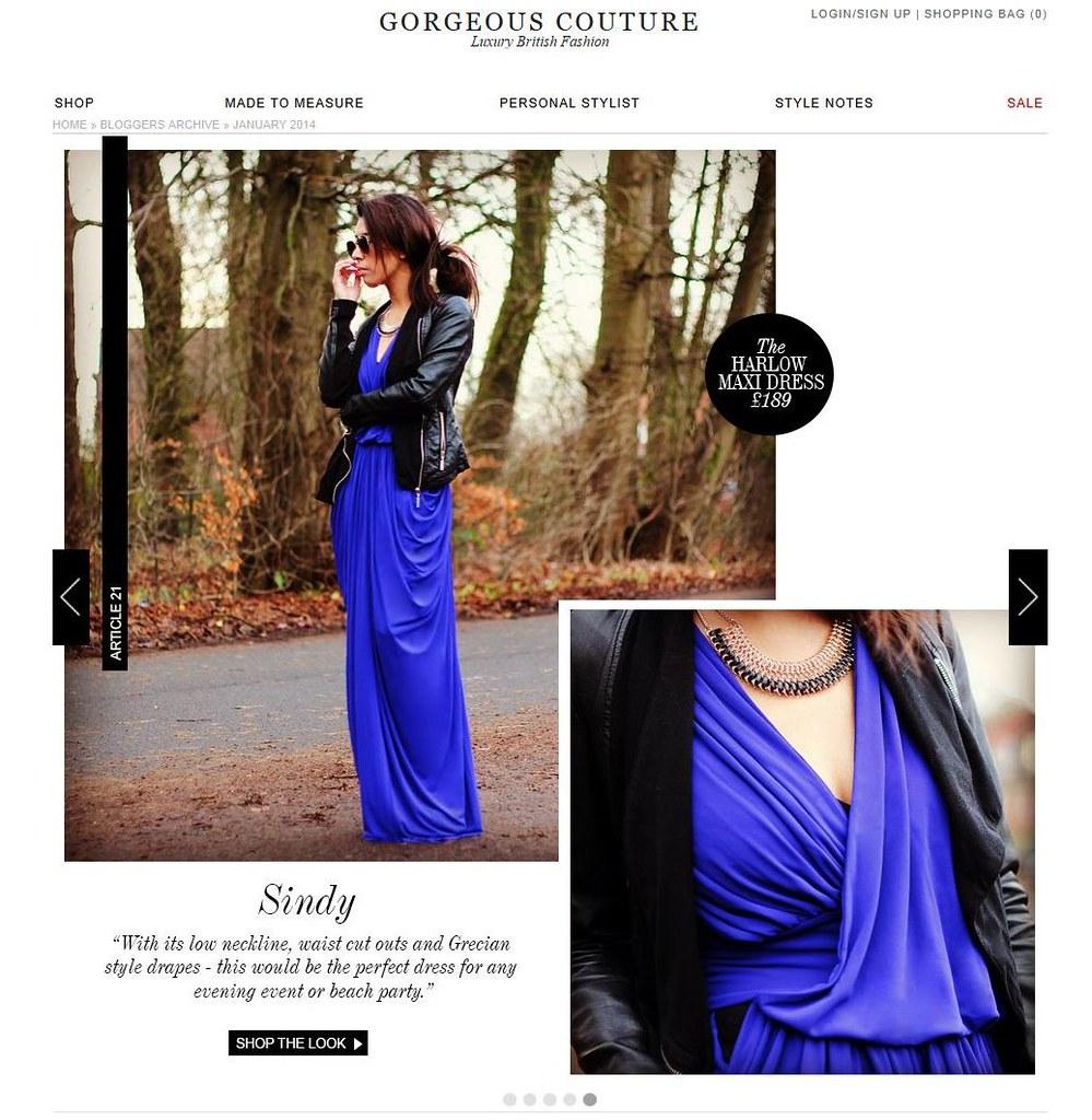 gorgeos couture-001