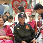 Women's Day Special - Urban Street Survival Program. Select City Walk Delhi