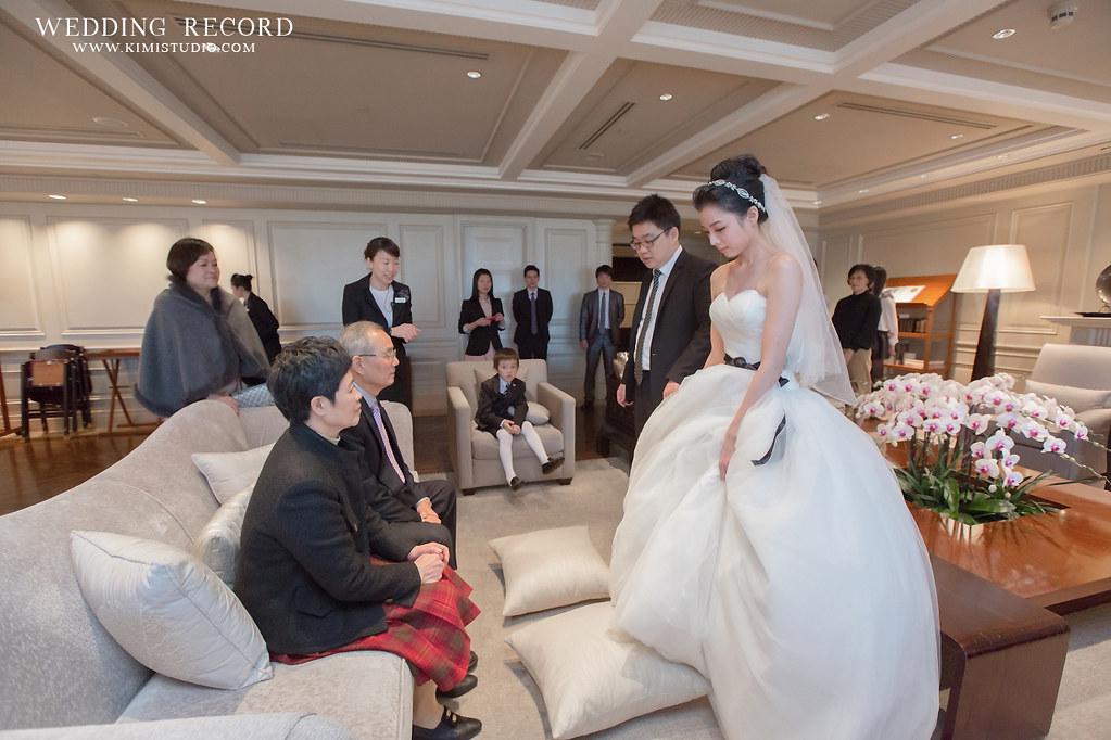 2014.01.19 Wedding Record-093