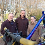 Dawson Bike Club _0195
