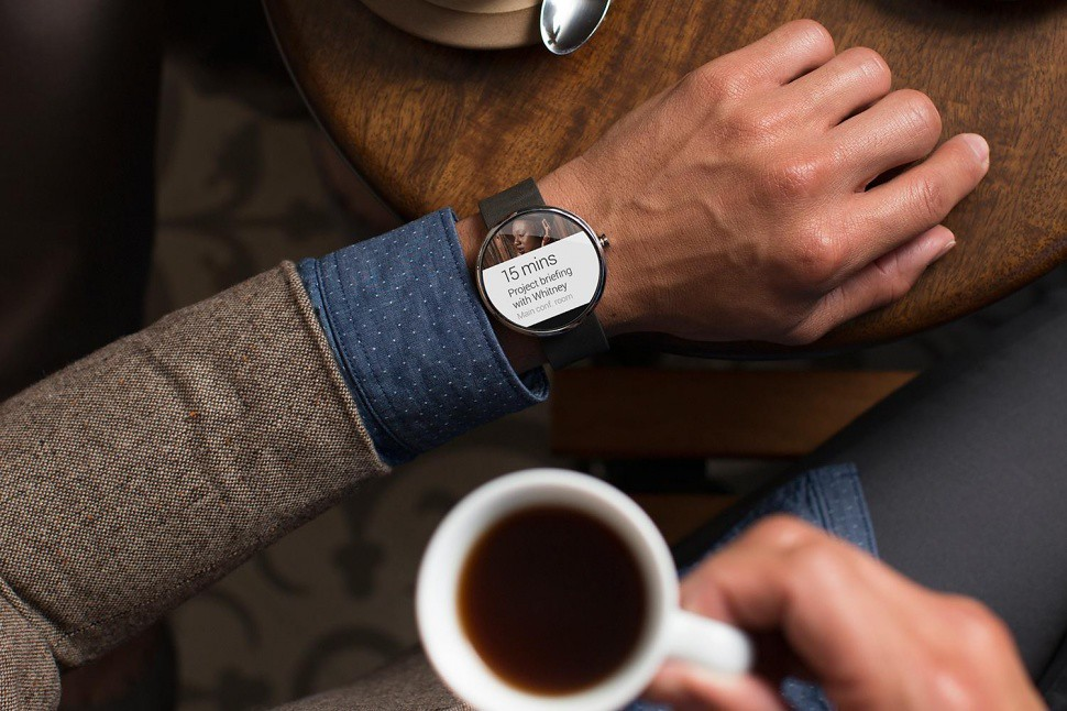 moto-360-android-wear-970x0