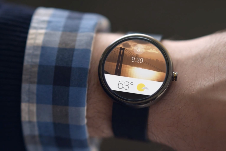 google-introduces-android-wear-1