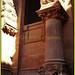 EsglésiaParròquial de Sant Esteve,Barcelona,Cataluña,España