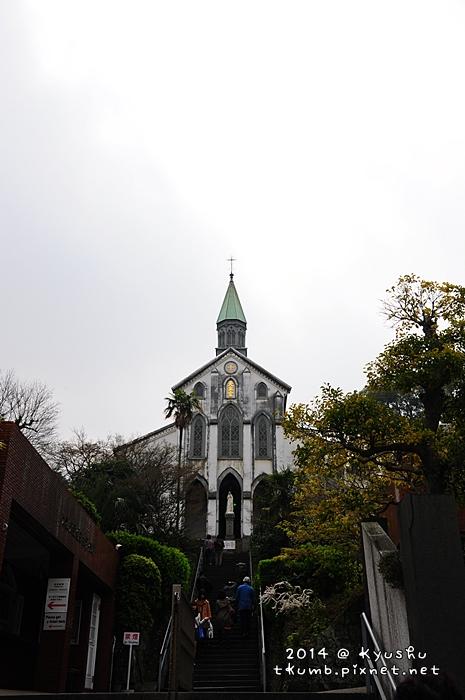 2014九州18.jpg