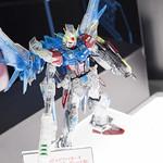 AJ2014_3-52