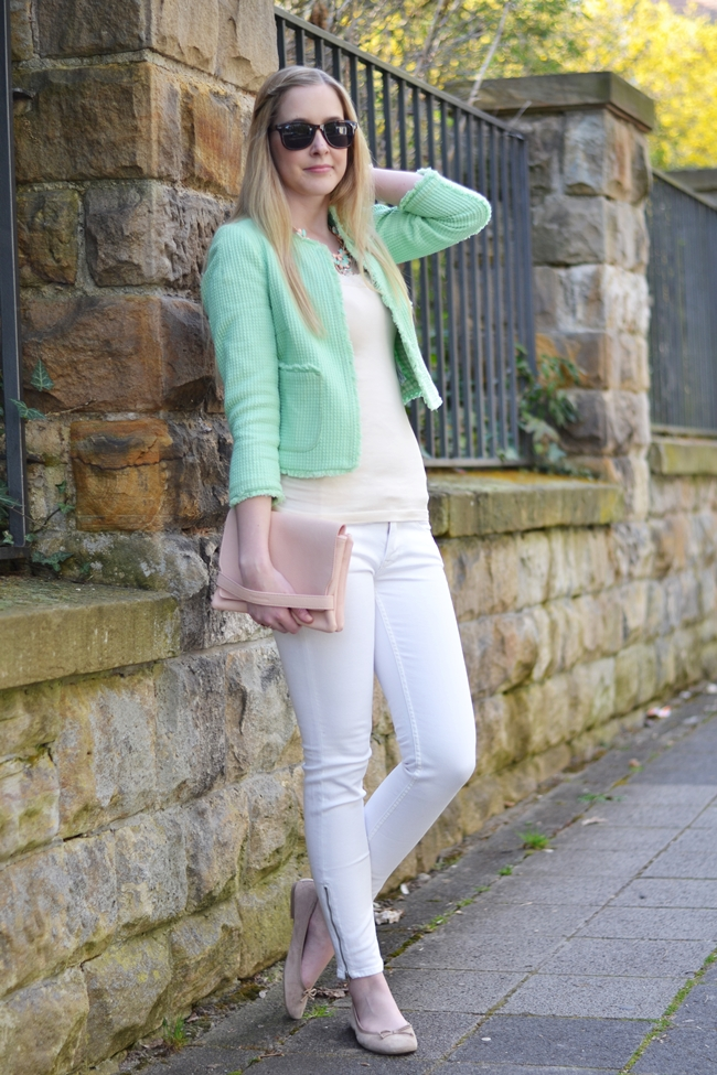 Outfit Mind Candy Apple (2)