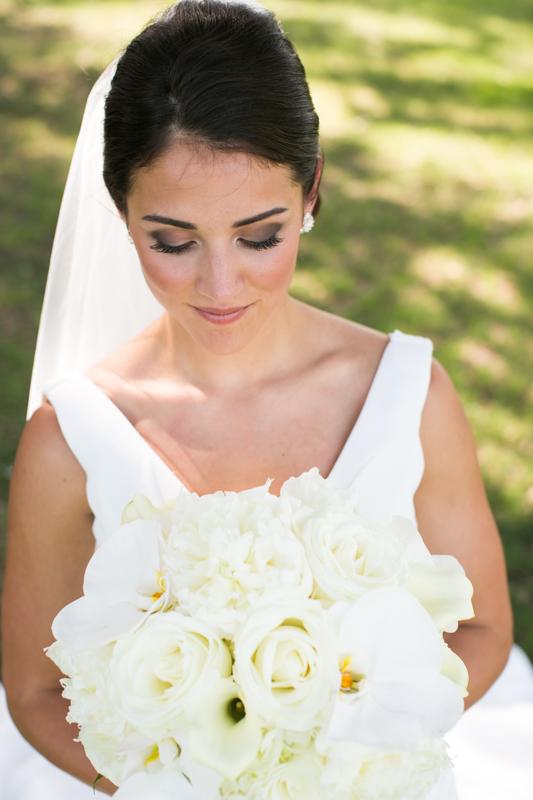 Ashley and Jeff Barton Creek Resort Wedding-0020