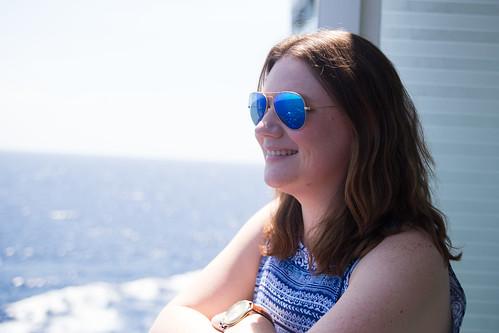 Royal Caribbean Onboard-38.jpg
