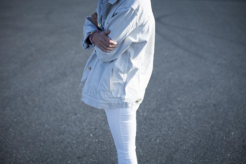 White-look-Mango-003